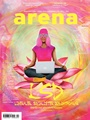 Arena 5/2016