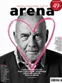 Arena 6/2013