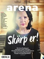Arena 6/2015
