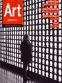 Art Monthly 1/2010