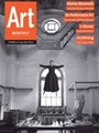 Art Monthly 7/2011