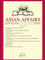 Asian Affairs 1/2010