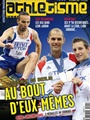 Athletisme Magazine 1/2010