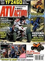 ATV 4 Wheel Action 2/2014