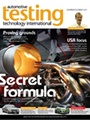 Automotive Testing Technology International 1/2009