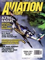 Aviation History 2/2014