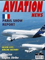 Aviation News 1/2010