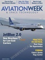 Aviation Week & Space Technology 10/2013