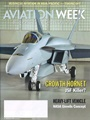 Aviation Week & Space Technology 11/2011