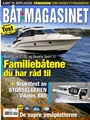 Båtmagasinet 1/2012