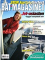Båtmagasinet 3/2011