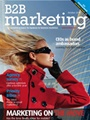 B2b Marketing 1/2010