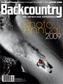 Backcountry Magazine 1/2010