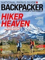 Backpacker 3/2014