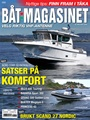 Båtmagasinet 10/2014