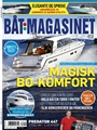 Båtmagasinet 10/2016