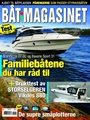 Båtmagasinet 3/2012