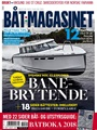 Båtmagasinet 3/2017