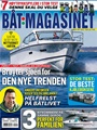 Båtmagasinet 4/2016