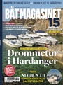 Båtmagasinet 4/2017