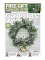 BBC Gardeners' World 1/2018