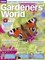 BBC Gardeners World 1/2015