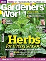 BBC Gardener's World 6/2013