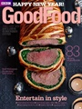 BBC Good Food 1/2014