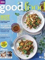 BBC Good Food 1/2015