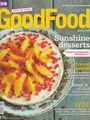 BBC Good Food 6/2013