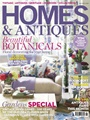 BBC Homes & Antiques 10/2013