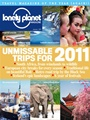 Bbc Lonely Planet 1/2011
