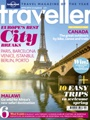 Bbc Lonely Planet 5/2014