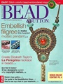 Bead & Button 10/2013
