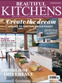 Beautiful Kitchens 10/2013