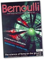 Bernoulli Aerodynamics International 1/2010