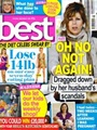 Best (best For Women) 3/2011