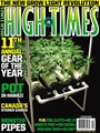 Best Of High Times 7/2009