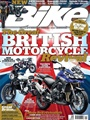 Bike (UK Edition) 3/2014