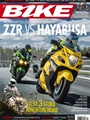 Bike (swedish Edition) 9/2014