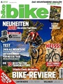 Bike - Das Mountainbike 6/2013