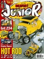 Bilsport Junior 3/2006