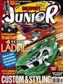 Bilsport Junior 6/2006