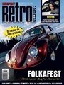Bilsport Retro Cars 5/2005