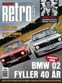 Bilsport Retro Cars 1/2006