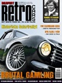 Bilsport Retro Cars 2/2006