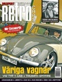 Bilsport Retro Cars 3/2006