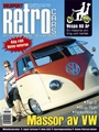 Bilsport Retro Cars 6/2006