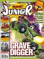 Bilsport Junior 11/2009