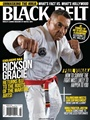 Black Belt Magazine 2/2018